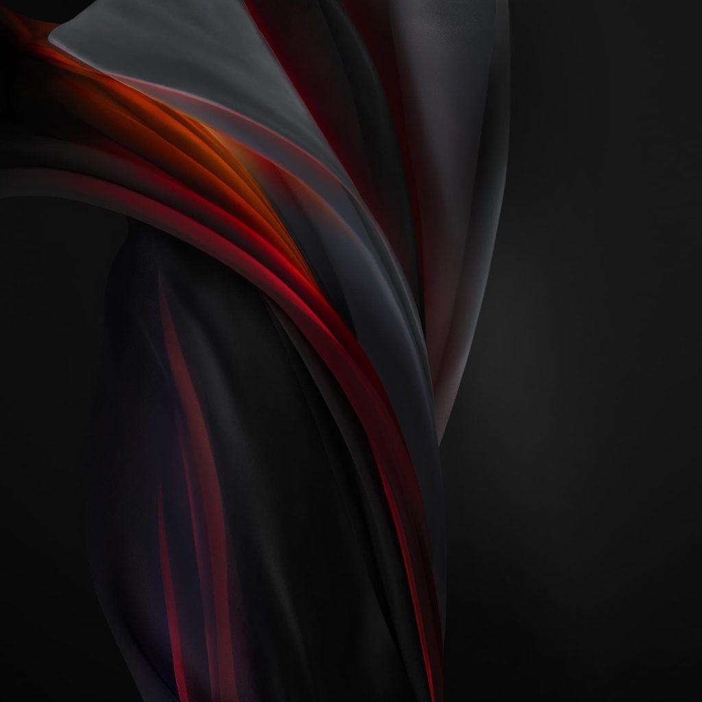 خلفيات ايفون iPhone SE 2020 الاصلية (1)