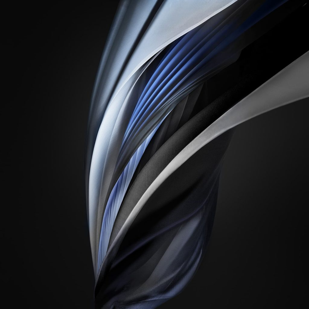 خلفيات iPhone SE 2020
