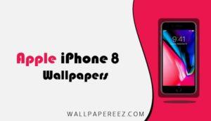 خلفيات ايفون 8 iPhone plus الاصلية | خلفيات جوال انيقة