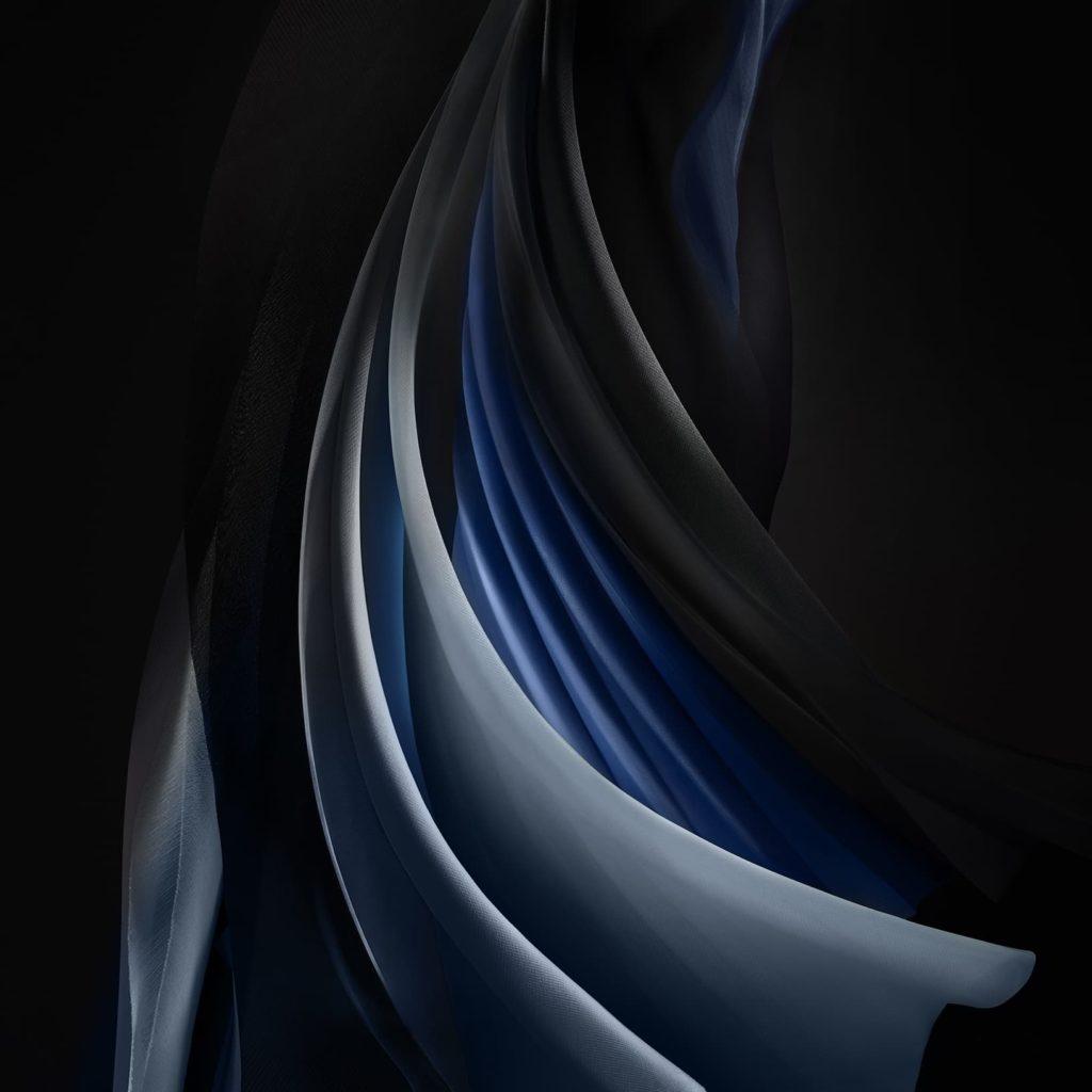 خلفيات ايفون iPhone SE 2020