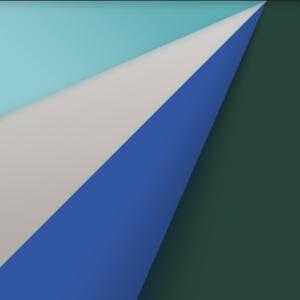تحميل خلفيات آبل macOS Big Sur الاصلية