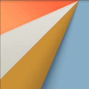 خلفيات ايباد macOS 11 الاصلية