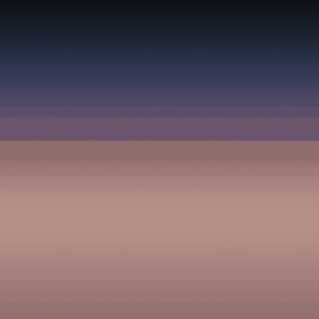 خلفيات جوال سامسونج S8 بلس الاصلية