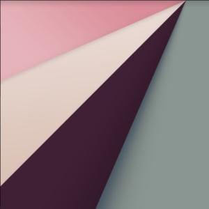 خلفيات macOS 11 الاصلية