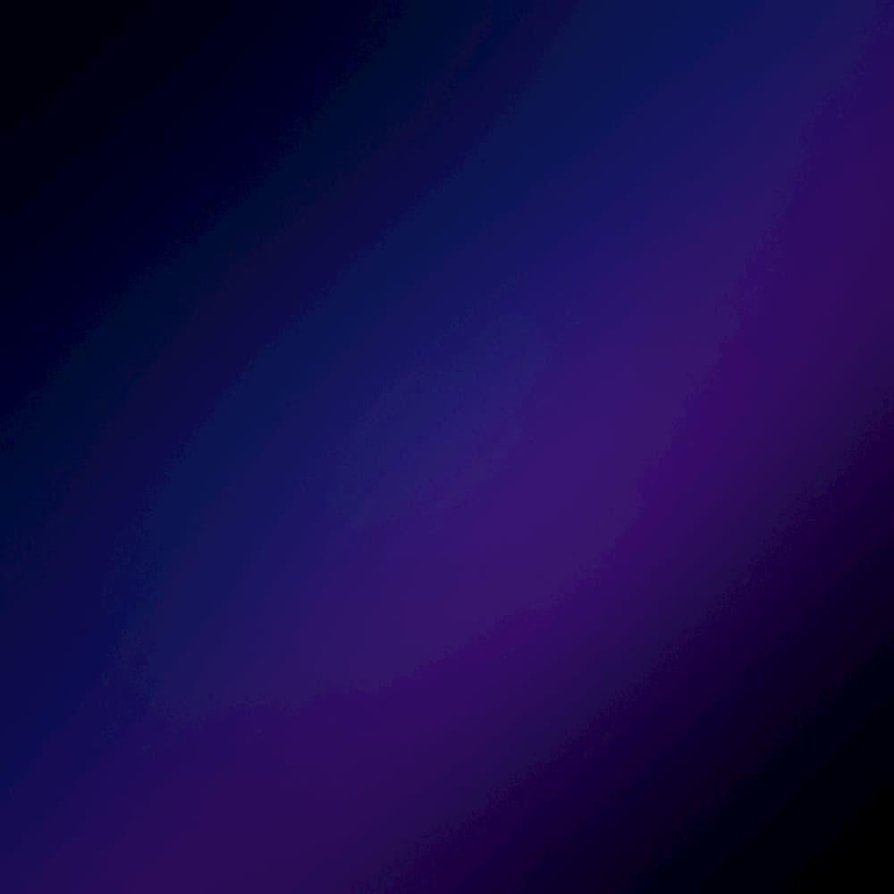 خلفية جوال سامسونج S9 بلس الاصلية