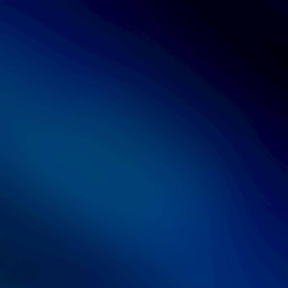 خلفية جوال Galaxy S9 Plus
