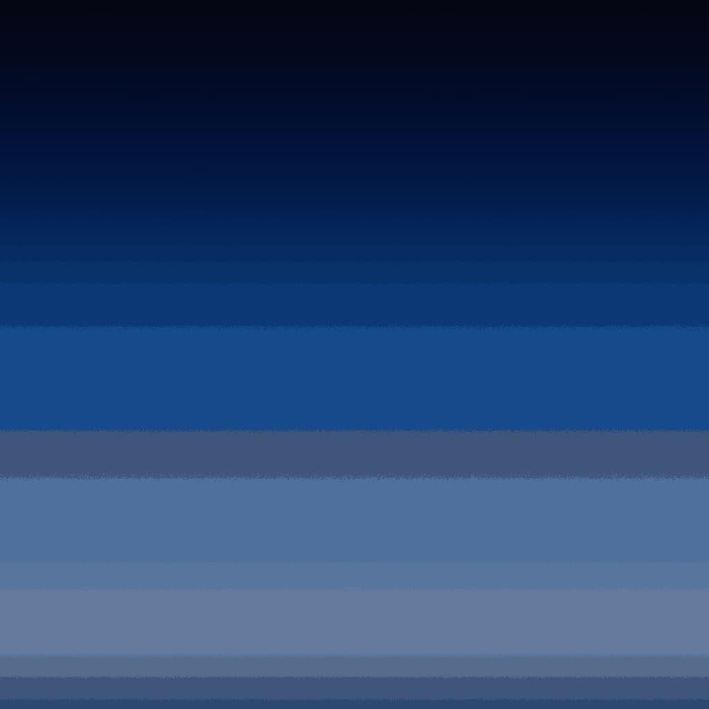 خلفية سامسونج S8 الاصلية