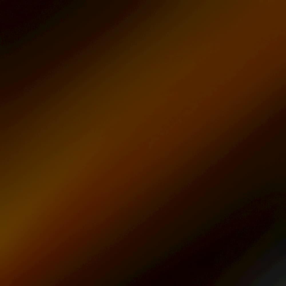 خلفية Galaxy S9 Plus
