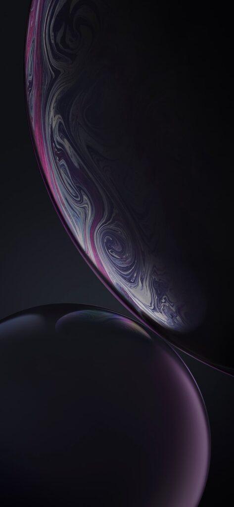 تحميل خلفيات iPhone XR الاصلية برابط مباشر