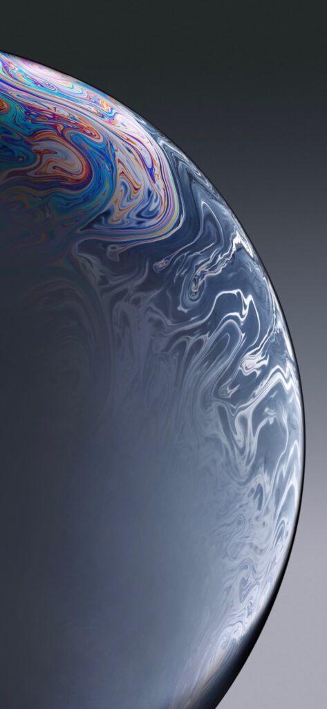 تحميل خلفيات موبايل iPhone XR الاصلية