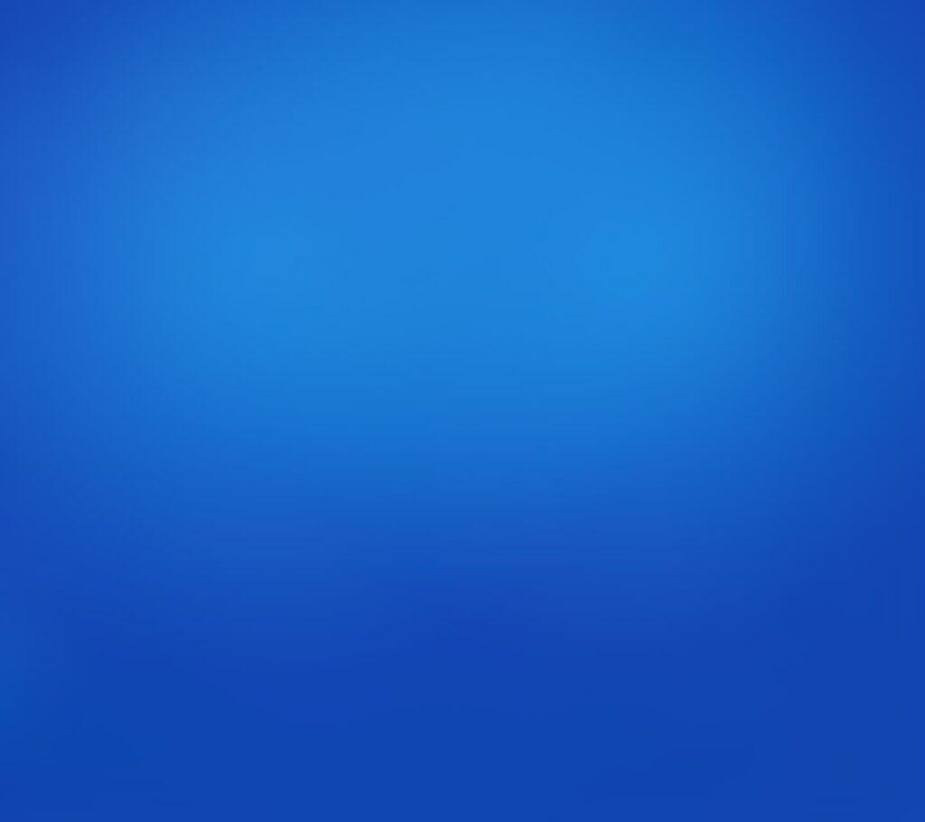 خلفيات موبايل لافا Z61 بروالاصلية