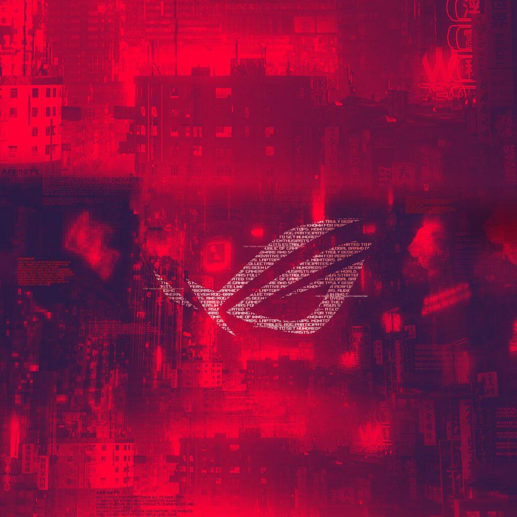 خلفيات اسوس روج فون 3 الاصلية خلفيات جوال بدقة Fhd خلفيات جوال