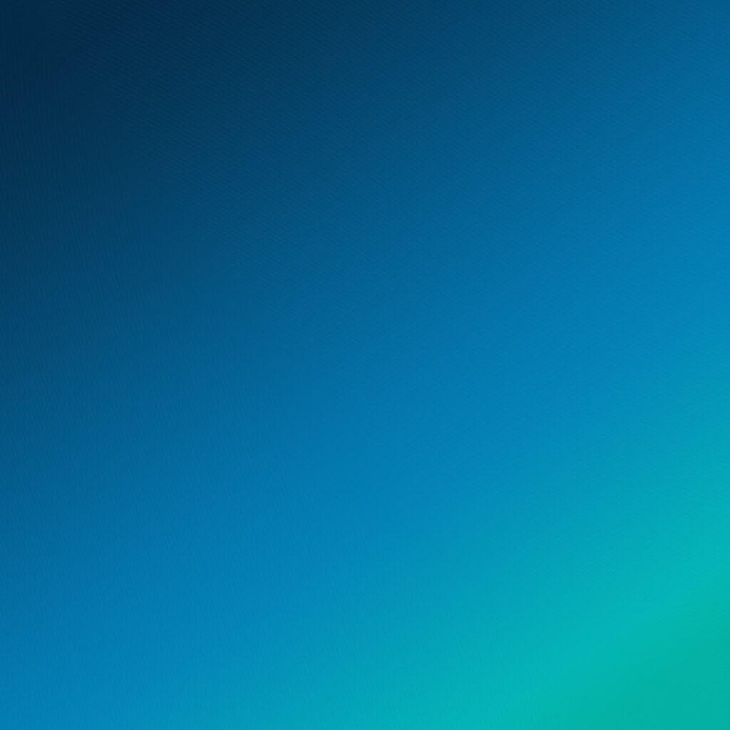 خلفيات Samsung Note 3