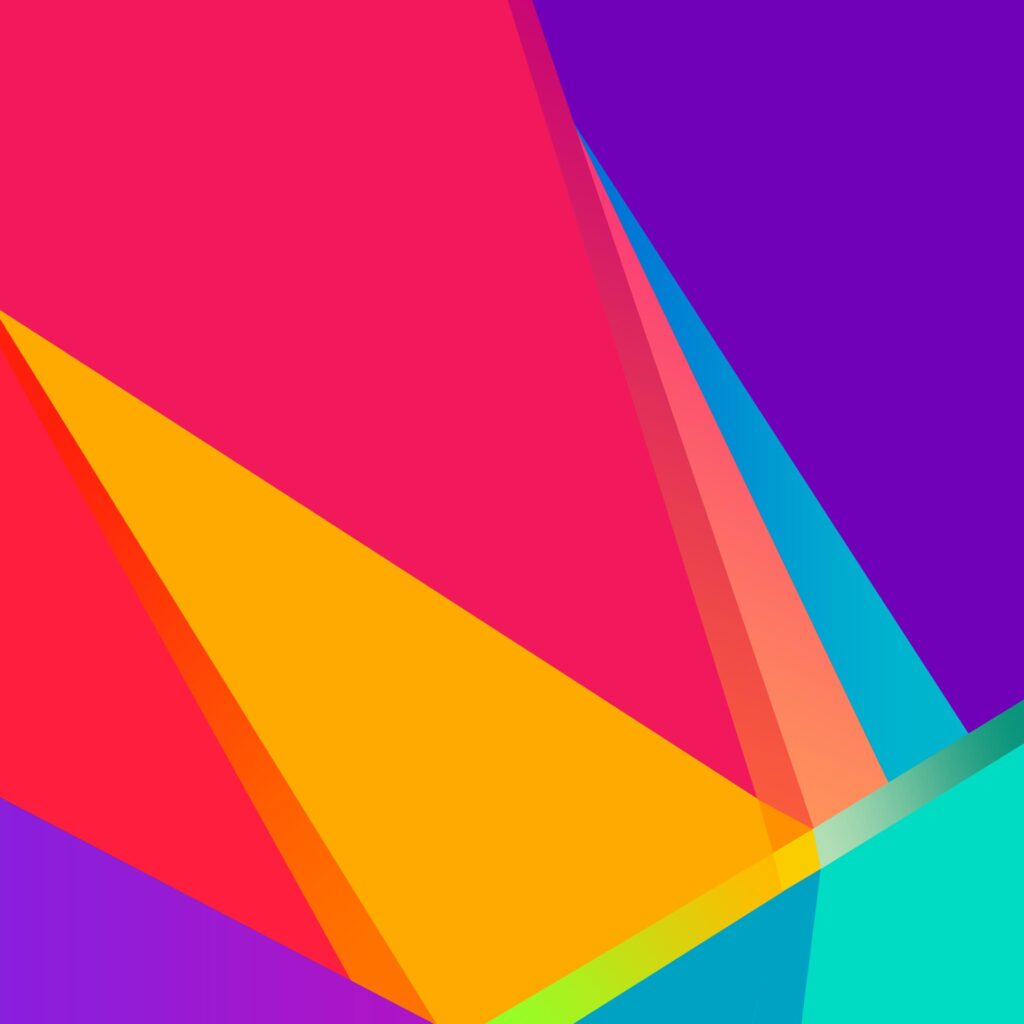 Galaxy S5 Stock Wallpapers (8)