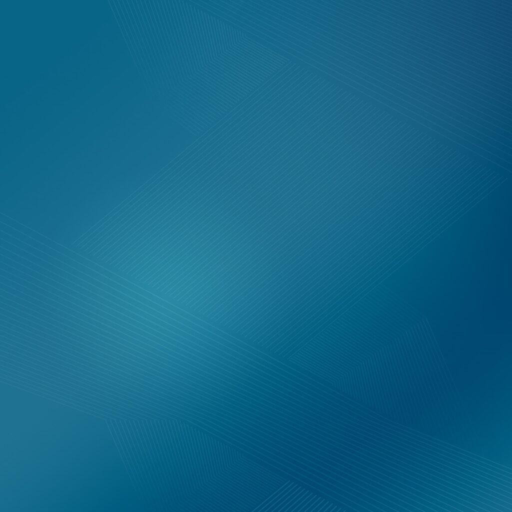 Galaxy S7 Stock Wallpaper (5)