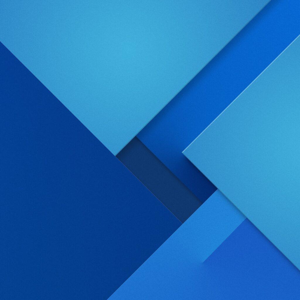 Samsung Galaxy S7 Stock Wallpaper (7)