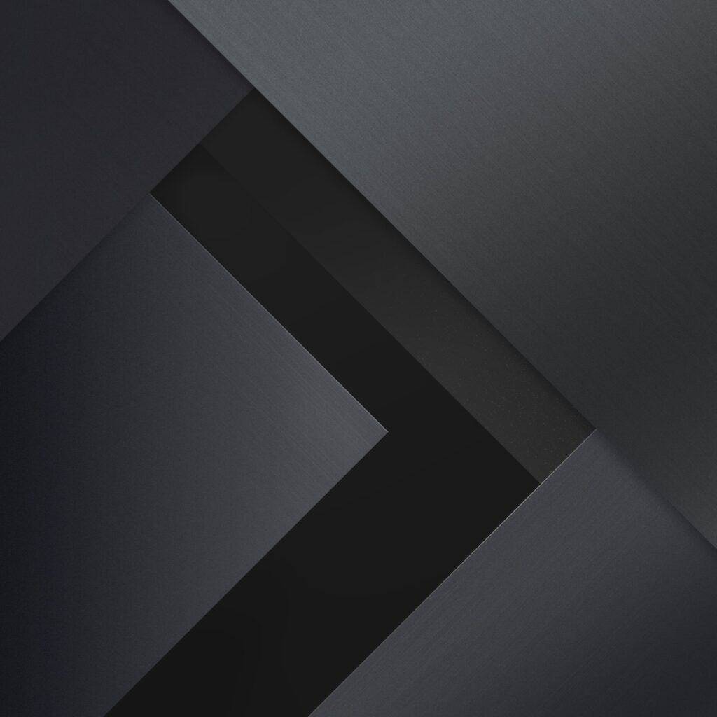 Samsung S7 Background