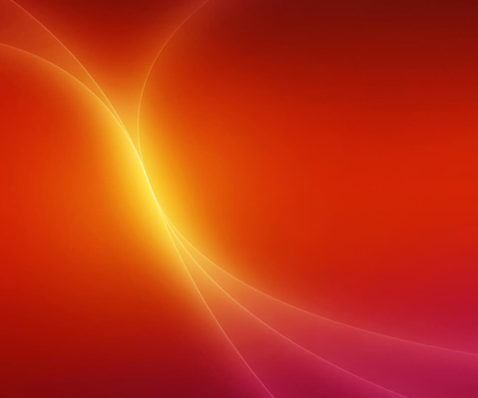 galaxy-s2-stock-wallpapers-download-13