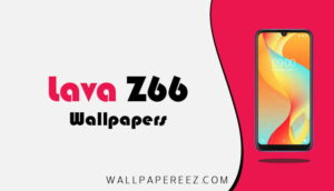 خلفيات لافا Z66 الاصلية | خلفيات جوال حلوه