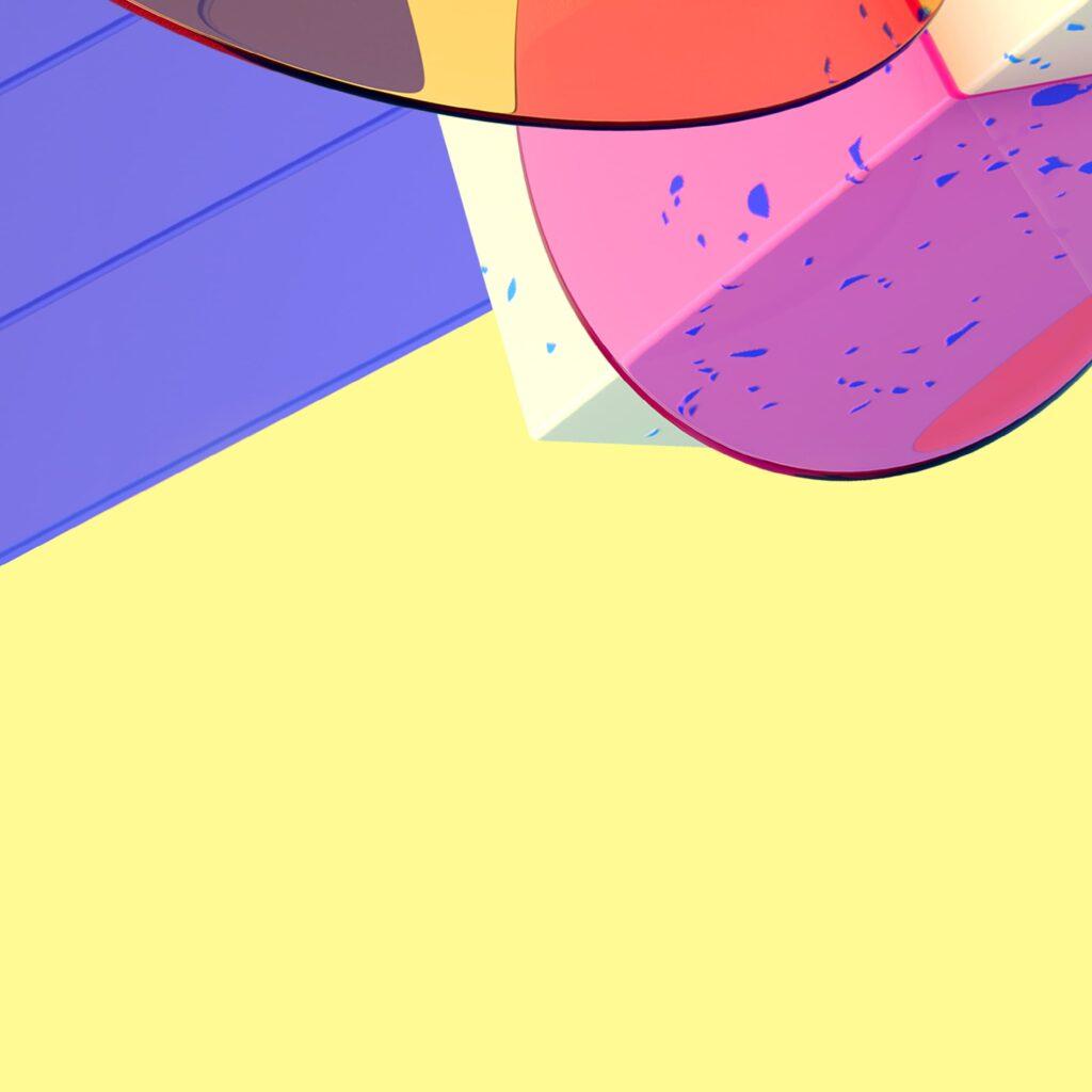 خلفيات Galaxy M51 الاصلية 1