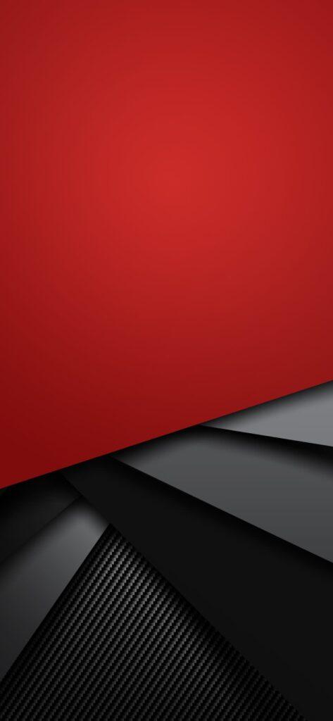 Lenovo Legion Duel Wallpaper 4