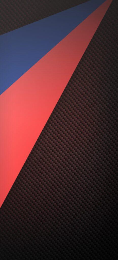 vivo iQOO 5 Pro Background