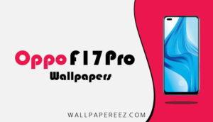 خلفيات أوبو F17 Pro الاصلية | خلفيات جوال [FHD+]
