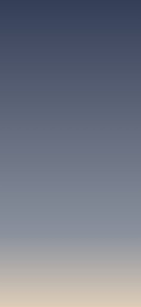 خلفيات جوال Oppo F17 Pro الاصلية