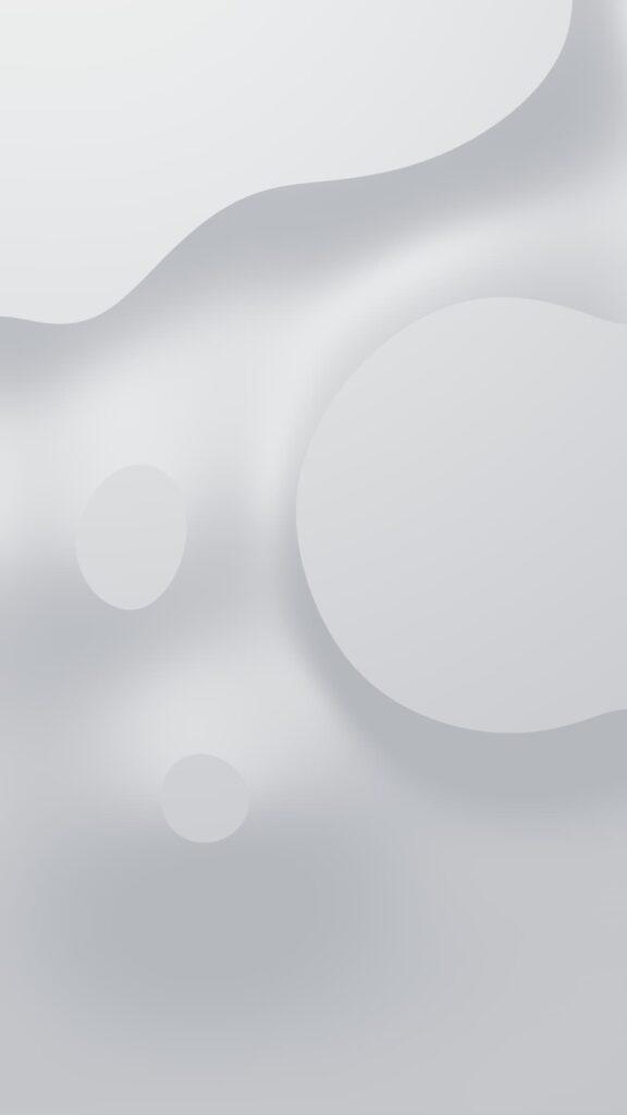 خلفيات Android 11 الاصلية 3