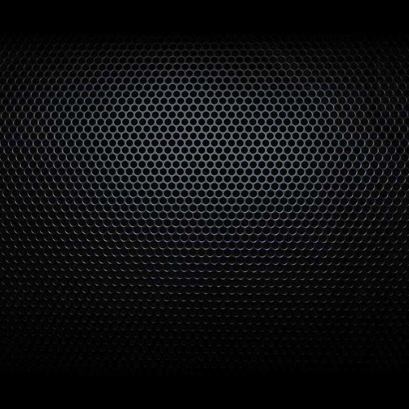Motorola Razr 5G Backgrounds