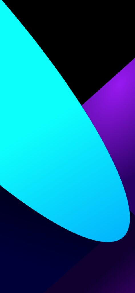 Oppo F17 Pro Backgrounds