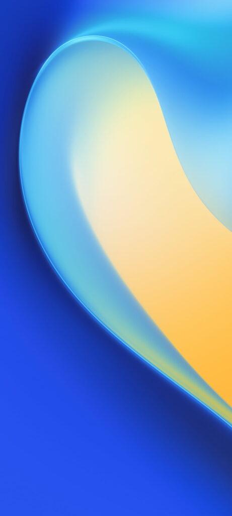 Realme Narzo 20 Pro Backgrounds