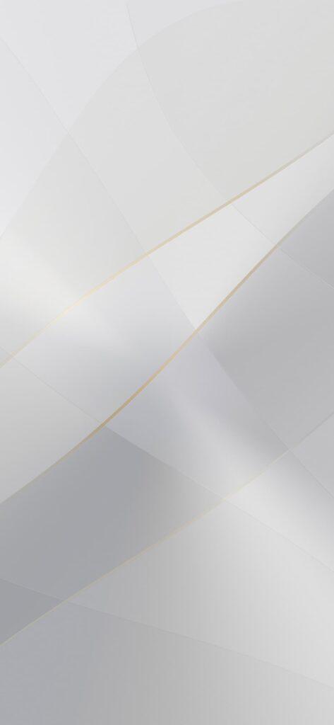ZTE Axon 20 Backgrounds