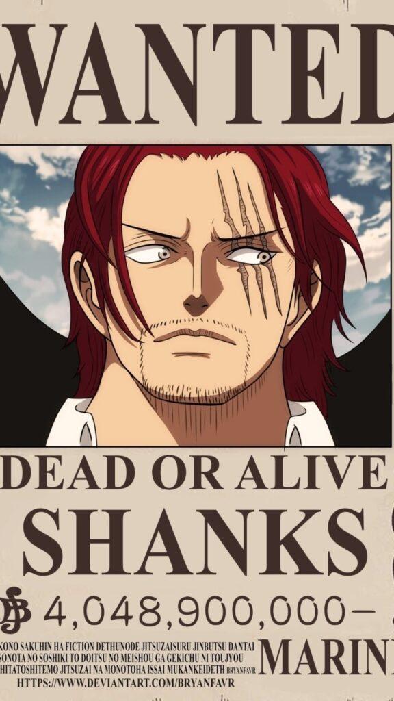 خلفيات انمي ون بيس One Piece (4)