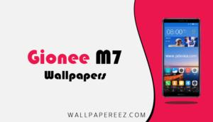 خلفيات Gionee M7 الاصلية | صور خلفيات روعة