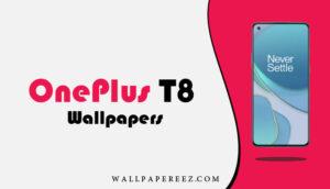 خلفيات OnePlus 8T الاصلية | خلفيات جميلة للجوال