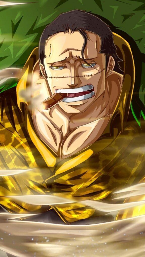 صور خلفيات انمي ون بيس One Piece (4)