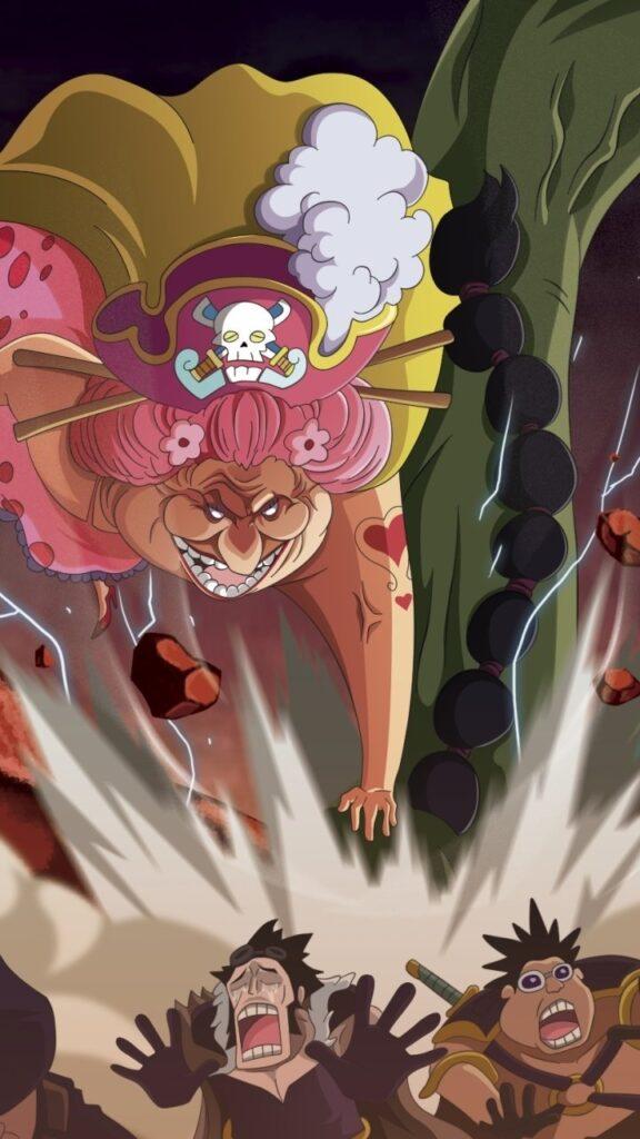 صور خلفيات انمي ون بيس One Piece (5)