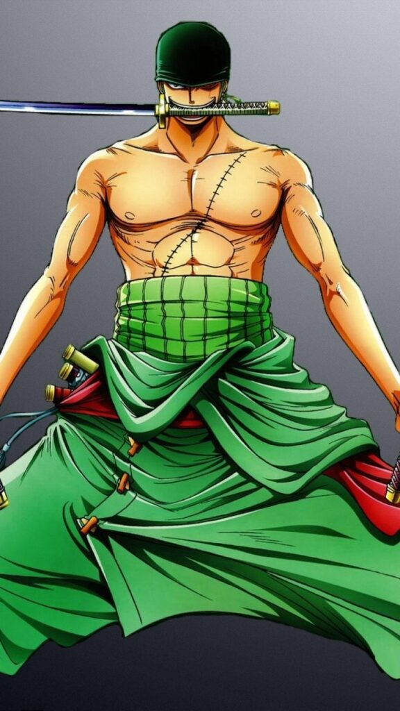 صور خلفيات انمي ون بيس One Piece HD (2)