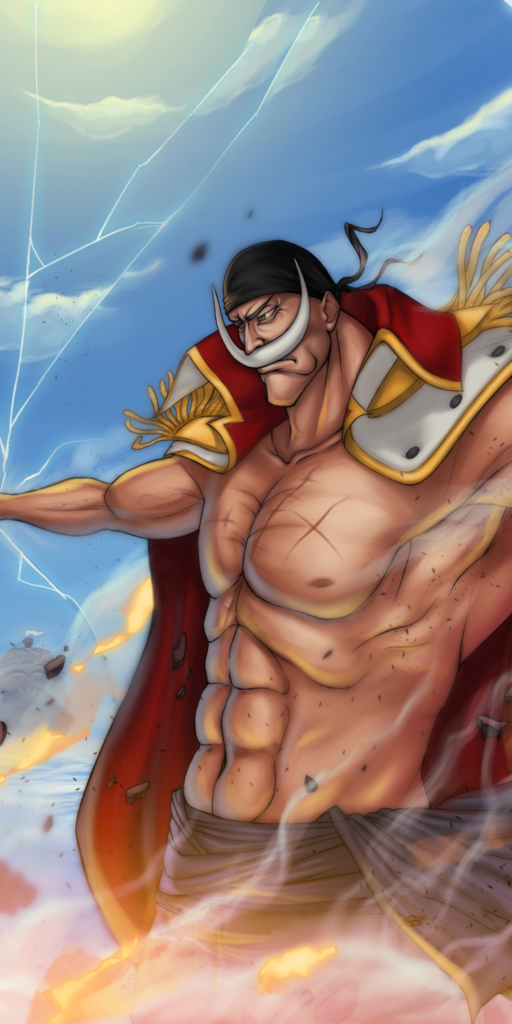 صور خلفيات انمي ون بيس One Piece HD