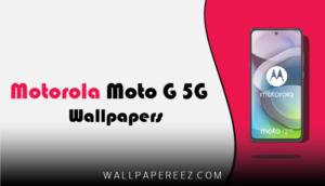 خلفيات Motorola Moto G 5G الاصلية | خلفيات موبايل روعة