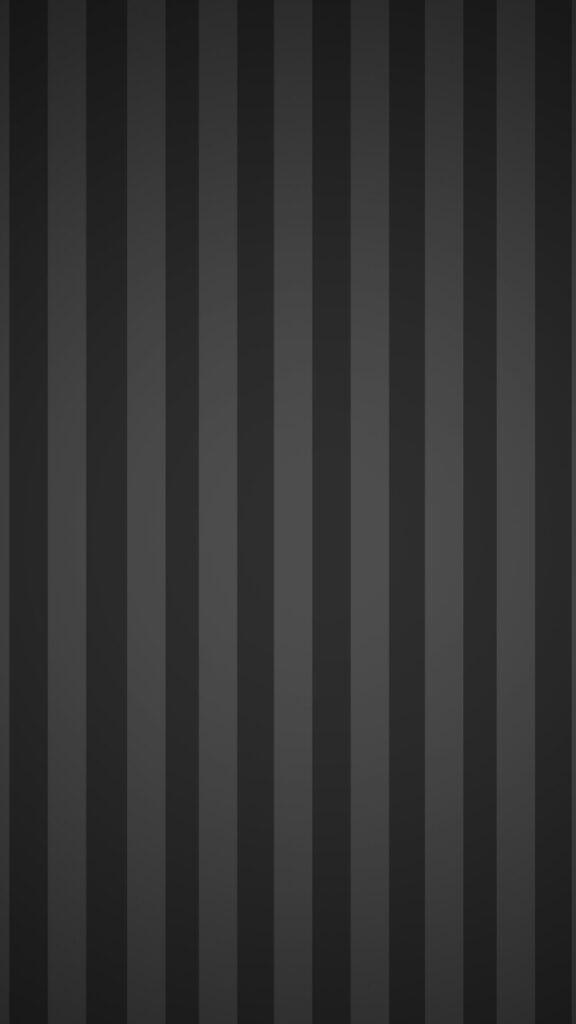 خلفيات فخمة خلفيات جوال سوداء بدقة عالية (25)