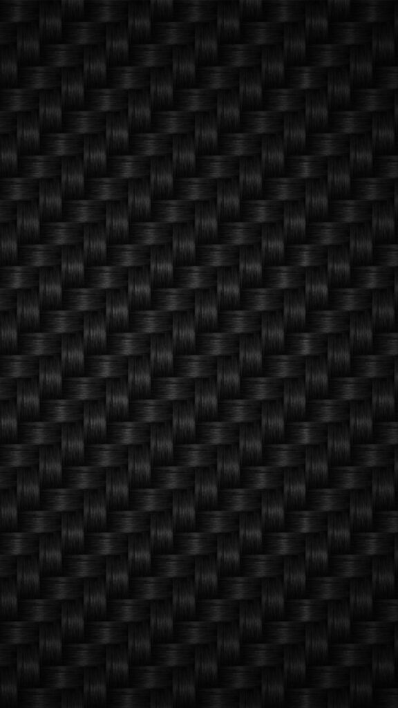 خلفيات فخمة | خلفيات جوال سوداء بدقة عالية