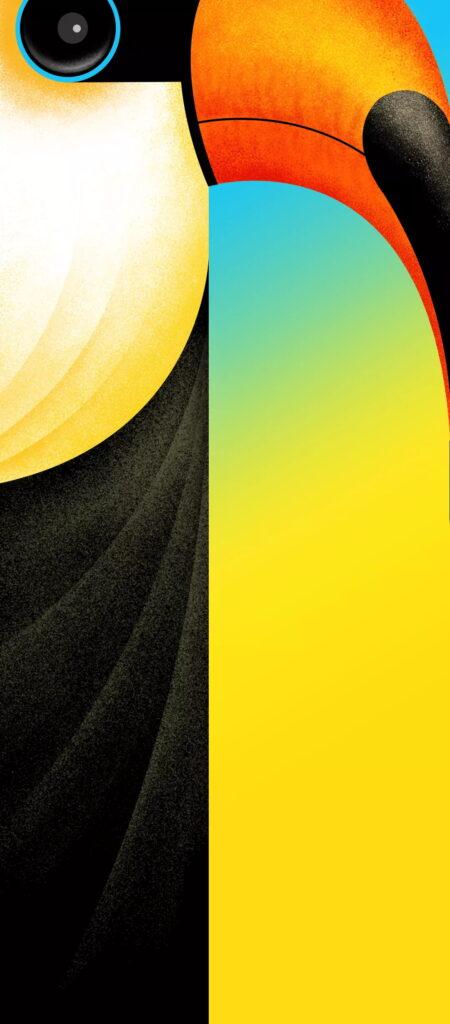 خلفيات Tecno Camon 16 الاصلية خلفيات جوال جميلة _(10)_