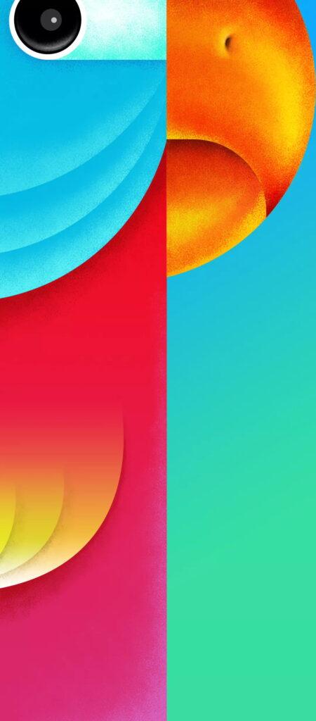 خلفيات Tecno Camon 16 الاصلية خلفيات جوال جميلة _(9)_