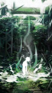 Tokyo Ghoul wallpapers - خلفيات انمي طوكيو غول للجوال (5)