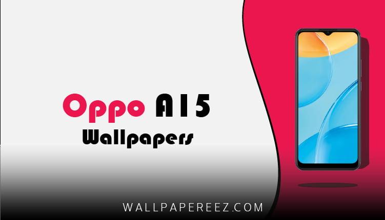 خلفيات Oppo A51 الاصلية | خلفيات جوال روعة [HD+]