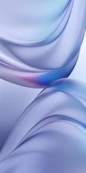 تحميل خلفيات انفينيكس هوت 10 الاصلية برابط مباشر 
