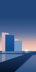 تحميل خلفيات Infinix Hot 10 الاصلية برابط مباشر (4)