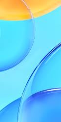 تحميل خلفيات Oppo A15 الاصلية برابط مباشر 